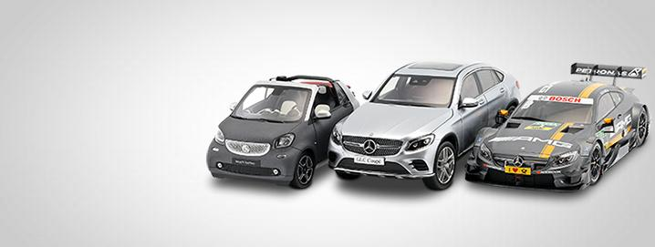 Mercedes VENTE Mercedes-Benz et Smart en promotion