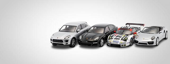 Porsche SALE %% Offerta speciale Porsche  da 12,95 €