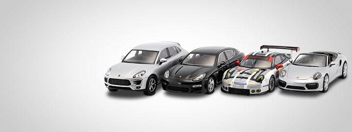 Porsche SALE %% Porsche oferta especial a  partir de 12,95 €