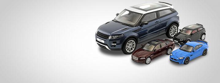 Land Rover  & Jaguar SALE Modelos Land Rover & Jaguar  grandemente reduzidos!