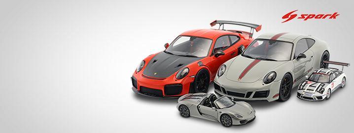 Porsche SALE %% Numerosi modelli Porsche in offerta speciale!