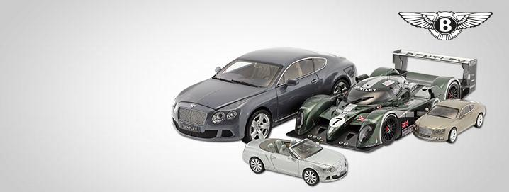 Bentley SALE %% Varios vehículos Bentley