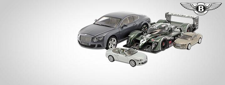 Bentley SALE %% Vari veicoli Bentley