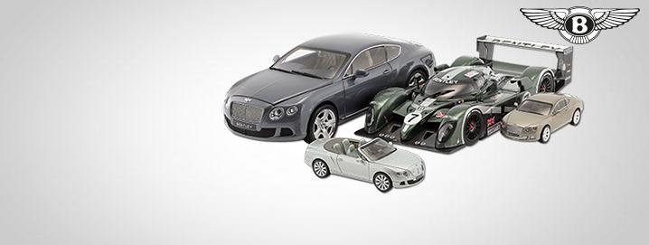 Bentley SALE %% Various Bentley vehicles in special offer
