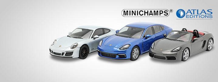 Porsche SALE %% De nombreux modèles Porsche  grandement réduits!