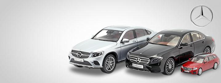 Mercedes-Benz SALE %% Mercedes-Benz-modellen 