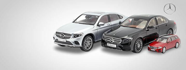 Mercedes-Benz SALE %% Modelos Mercedes-Benz  bastante reduzidos!
