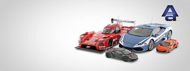 AUTOart SALE %% Grande vente AUTOart, de nombreux modèles considérablement réduits!
