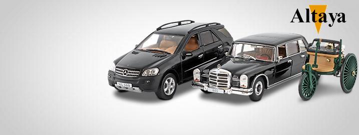Mercedes-Benz SALE %% Modelli Mercedes  notevolmente ridotti!