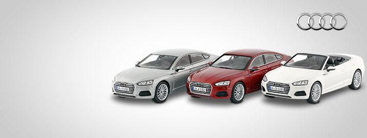 Audi SALE % De nombreux modèles Audi  fortement réduits!