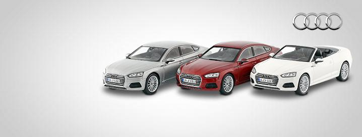 Audi SALE % Numerosi modelli Audi  notevolmente ridotti!