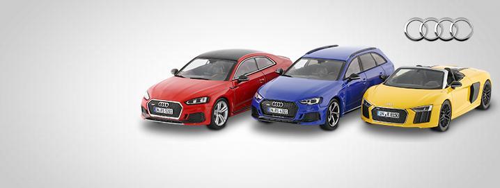 Audi SALE % Talrige Audi-modeller  reduceret kraftigt!