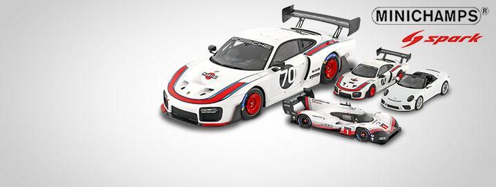 Porsche SALE 众多保时捷车型大大减少!