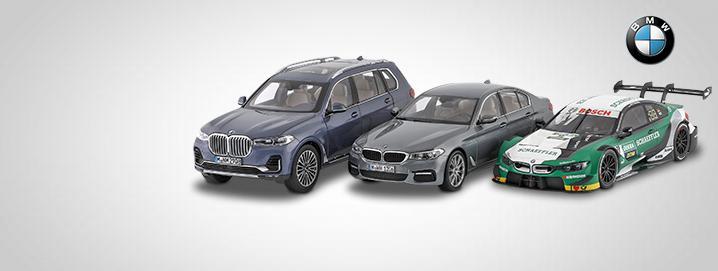 BMW SALE % Modelos BMW  muy reducidos!
