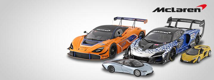McLaren SALE % Clearance McLaren 