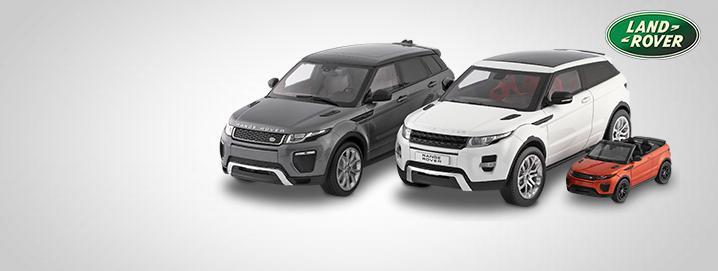 Land Rover & Jaguar % SALE % Land Rover models  greatly reduced!