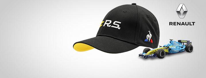 Renault F1 SALE % Renault Formule 1 Collectie