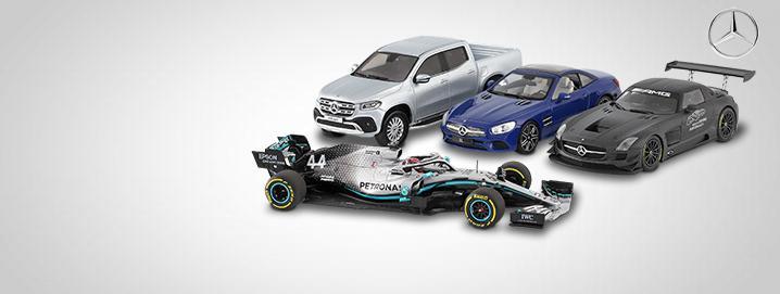 Mercedes-Benz SALE% Various Mercedes-Benz  models on special offer