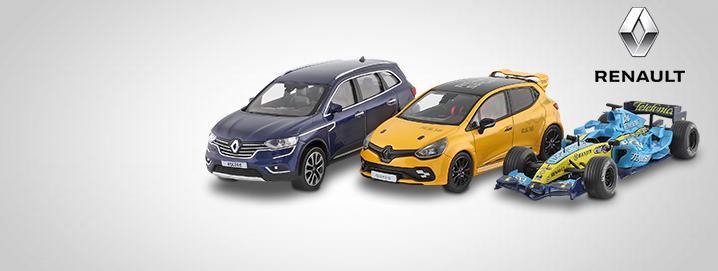 Renault % SALE % Renault modellen  sterk gereduceerd!